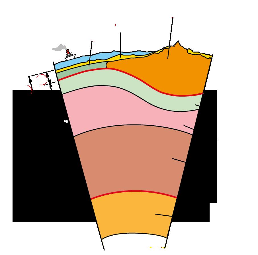 Milyen méretűek lehetnek a gömbférgek - sztb.hu Férgek és gömbférgek készítményei