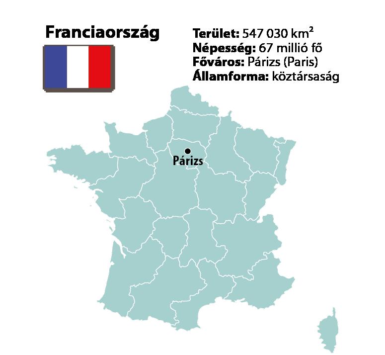 a francia mezőgazdasági termelők találkozó helyén)