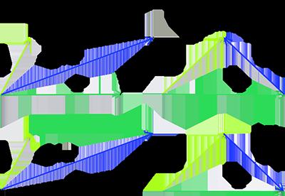 táblázat nézet vektor